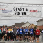April2014EndurRace8K-3