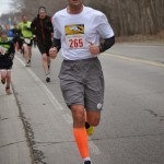 April2014EndurRace8K-5