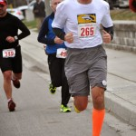 April2014EndurRace8K-7