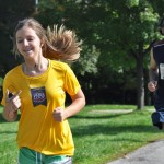LaurierLoop2014-7