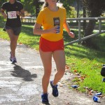 LaurierLoop2014-8